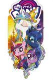 My Little Pony: Freundschaft ist Magie 09
