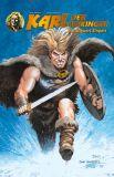 Karl der Wikinger 01: Das Schwert Eingars