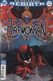 Batwoman (2017) 04