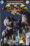 Nightwing (2016) 23