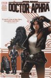 Doctor Aphra (2017) TPB 01: Aphra