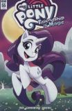 My Little Pony: Friendship is Magic (2012) 55 [Retailer Incentive Cover]