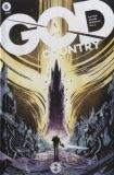 God Country (2017) 06