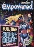 Empowered (2007) 10