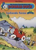 Die besten Geschichten mit Donald Duck Klassik Album (1984) SC 46: Lockende Ferne