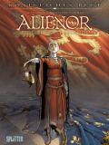 Königliches Blut 06: Alienor - Die schwarze Legende 04