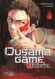 Ousama Game Origin 03
