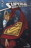 Supergirl: Being Super (2017) 04