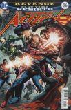 Action Comics (1938) 0982