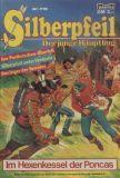 Silberpfeil (1970) 719: Im Hexenkessel der Poncas