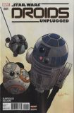 Star Wars: Droids Unplugged (2017) 01