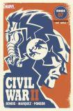 Civil War II (2017) 08 [Variant-Cover-Edition]