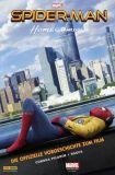 Spider-Man: Homecoming - Die offizielle Vorgeschichte zum Film (2017) nn