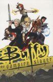 Buffy the Vampire Slayer - Die 10. Staffel 06: Steh dazu! [Variant-Cover-Edition]