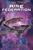 Star Trek - Rise of the Federation 02: Turm zu Babel