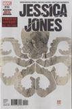Jessica Jones (2016) 10