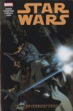Star Wars (2015) TPB 05: Yoda's Secret War