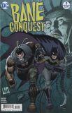 Bane: Conquest (2017) 03