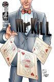 Mr. Kill 03