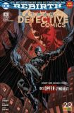 Batman - Detective Comics (2017) 04