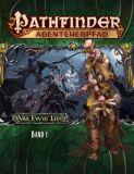 Pathfinder - Was Ewig Liegt Abenteuerpfad 1