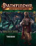 Pathfinder - Was Ewig Liegt Abenteuerpfad Sonderband