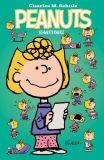 Peanuts 11: Schwesterherz