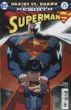 Superman (2016) 26