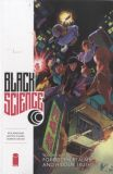 Black Science (2013) TPB 06: Forbidden Realms and hidden Truths