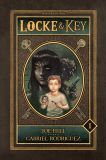 Locke & Key (2009) Master Edition HC 01