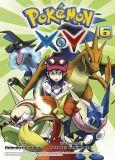 Pokémon: X und Y 06