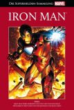 Die Marvel-Superhelden-Sammlung (2017) 006: Iron Man