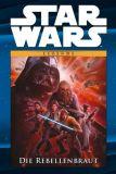 Star Wars Comic-Kollektion 022: Hochverrat