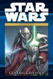 Star Wars Comic-Kollektion 023: General Grievous