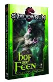 Hof der Feen (Shadowrun 5. Edition - limitierte Ausgabe)