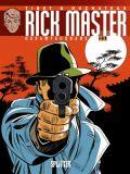 Rick Master Gesamtausgabe 11