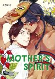 Mother's Spirit 01