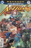 Action Comics (1938) 0984