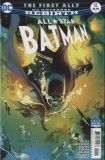 All Star Batman (2016) 12