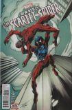 Ben Reilly: The Scarlet Spider (2017) 05