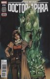 Doctor Aphra (2017) 10