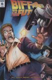 Back to the Future: Biff to the Future (2017) 06