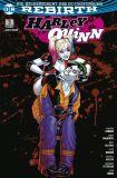 Harley Quinn (2017) 03: Liebesgrüsse vom Joker