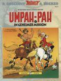 Umpah-Pah 03: In geheimer Mission