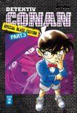 Detektiv Conan Special Black Edition Part.3