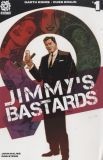Jimmy's Bastards (2017) 01