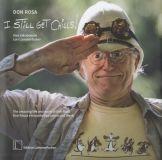I still get Chills! - Don Rosas erstaunliches Leben und Werk