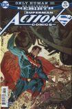 Action Comics (1938) 0985