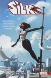 Silk (2016) TPB 03: The Clone Conspiracy