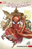 Spider-Man (2016) Paperback 02 [12]: Von Shanghai bis Paris